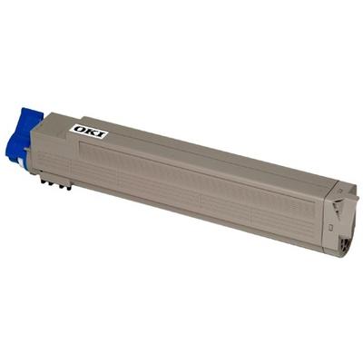 OKI 43837132 cartridge