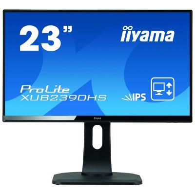 iiyama XUB2390HS-B1 monitor