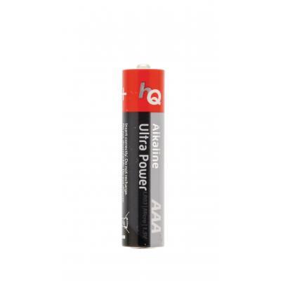 HQ batterij: HQLR03/2SP