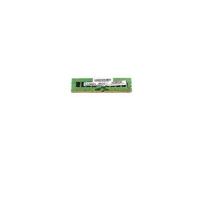 Lenovo RAM-geheugen: 8GB PC4-17000