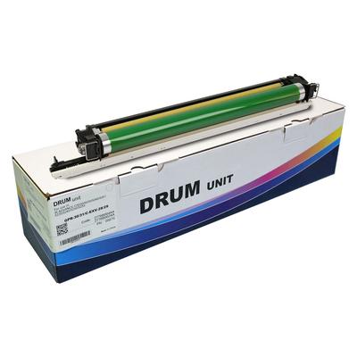 CoreParts MSP5670 Drum