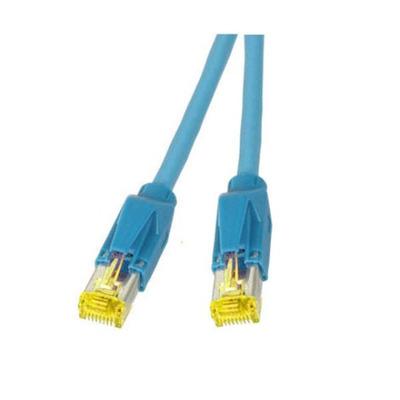 EFB Elektronik K8580BL.20 UTP-kabels
