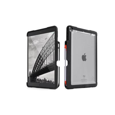 STM -222-242JV-01 Tablet case