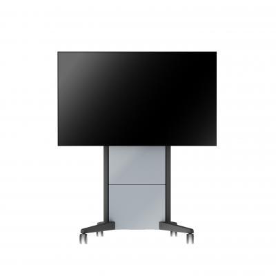 Nec TV standaard: PDMHA - Zwart
