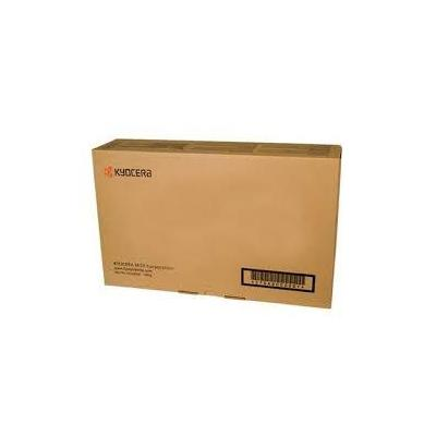KYOCERA SEPARATOR MPF ASSY SP for FS-C5100DN, FS-C5200DN, FS-C5300DN Printing equipment spare part