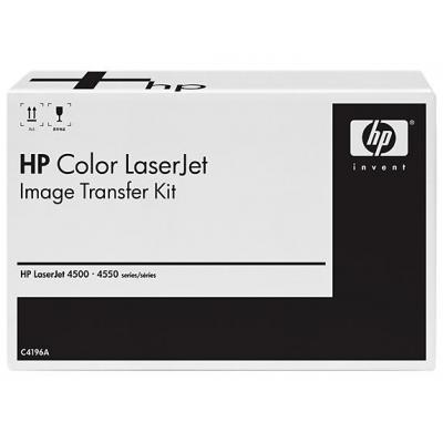 HP CL5550 ITK Refurbished Printerkit - Refurbished ZG