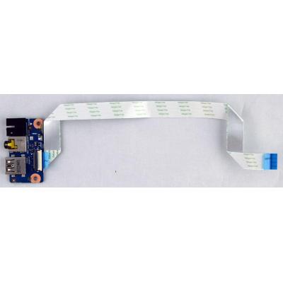 HP 758046-001 Notebook reserve-onderdelen