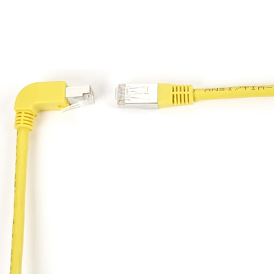 Black Box EVNSL214S-0006-90DS UTP-kabels