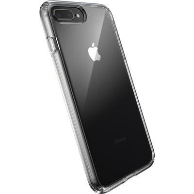 Speck Presidio Perfect-Clear Mobile phone case - Transparant