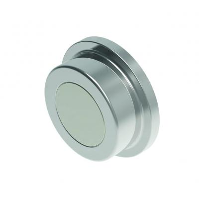 Maul Neodymium Power Magnet