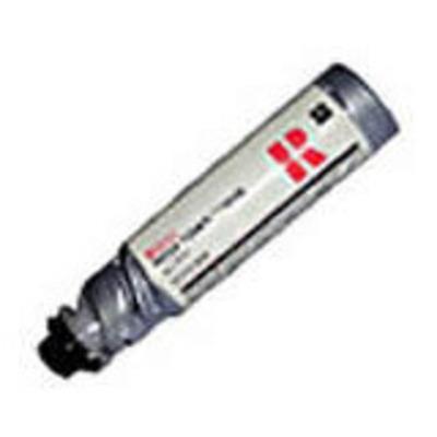 Ricoh 888483 toners & lasercartridges