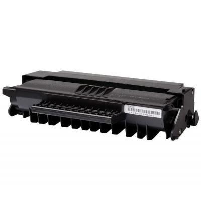 OKI cartridge: MB260 / 280 / 290 Toner Black 3.000 pages 1-pack