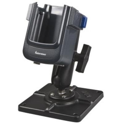 Intermec 805-672-001 Houder - Zwart