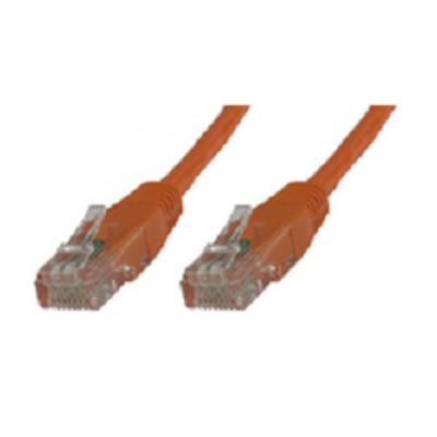 Microconnect 7.5m Cat6 RJ-45 Netwerkkabel