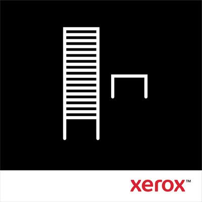 Xerox Nietcartridge (BR Finisher met Booklet maker)