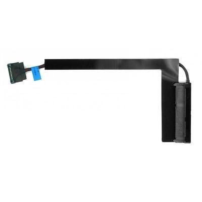 Lenovo notebook reserve-onderdeel: ThinkPad Mobile Workstation Storage Kit - Zwart