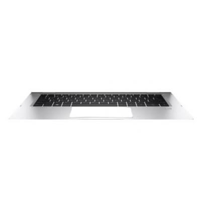 HP 920484-541 Notebook reserve-onderdelen