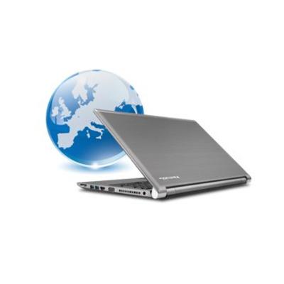 Dynabook 3 jaar EMEA-voor dynaEdge Viewer Garantie