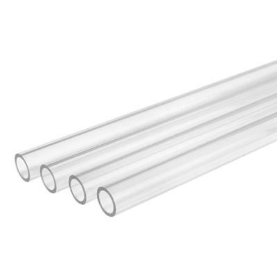 Thermaltake CL-W116-PL16TR-A Cooling accessoire - Transparant