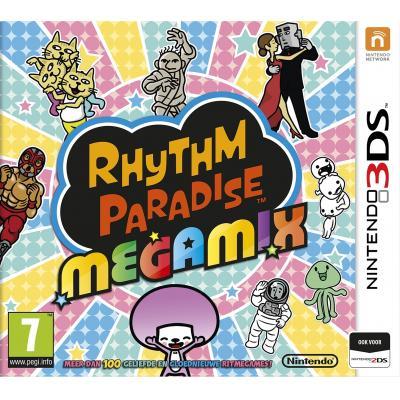 Nintendo 2235348 game