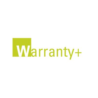 Eaton Warranty+ Product Line F Garantie