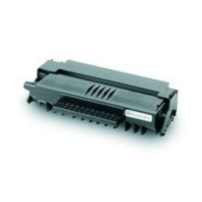 OKI toner: Toner/Drum Cartridge - Zwart