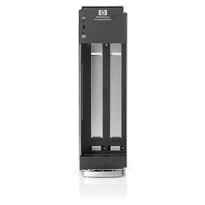 Hewlett packard enterprise slot expander: HP BL c-Class SB40c PCI Express Mezzanine Pass Thru Option Kit