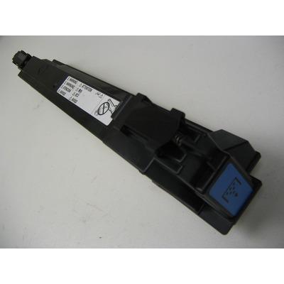 Olivetti B0734 toner