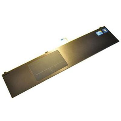HP 598688-001 Notebook reserve-onderdelen