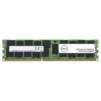 DELL A6994465 RAM-geheugen