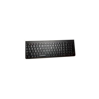 Lenovo toetsenbord: SK-8861, 2.4G Keyboard - Zwart