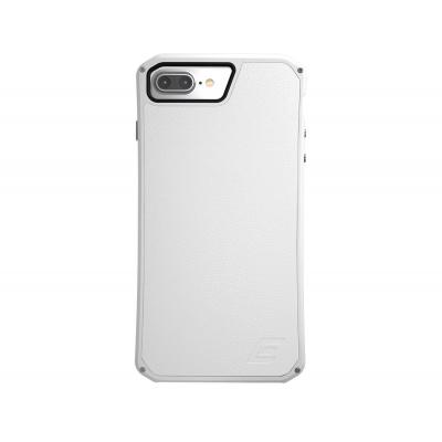 Element Case SOLACE LX Mobile phone case - Wit