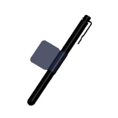 Dynabook PA5319U-2PEN stylus-pennen