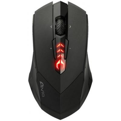 Gigabyte M8600 computermuis