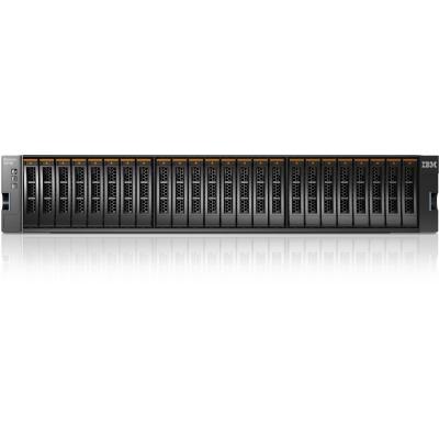 IBM V3700 SAN