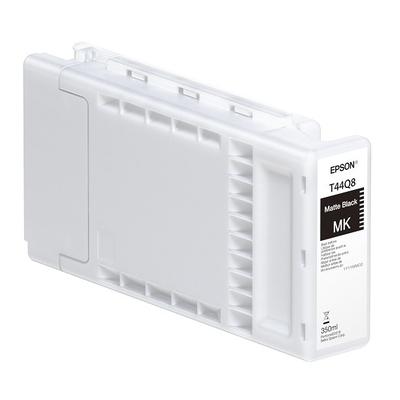 Epson C13T44Q840 inktcartridges