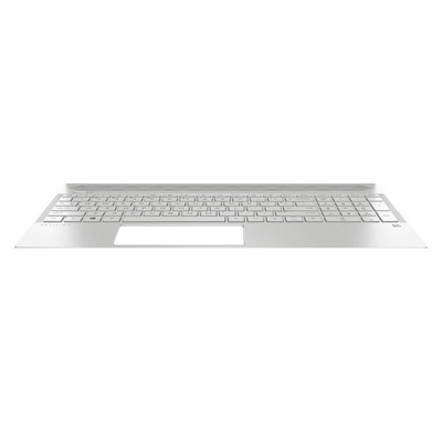 HP L40621-171 Notebook reserve-onderdelen