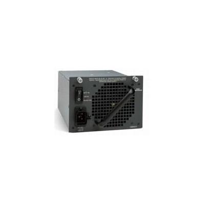 Cisco PWR-C45-1300ACV= power supply unit