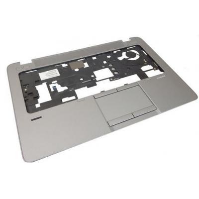 HP 804336-001 notebook reserve-onderdeel - Zilver
