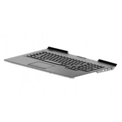HP L14993-BA1 Notebook reserve-onderdelen