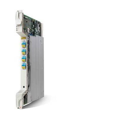 Cisco 15454-OPT-EDFA-24