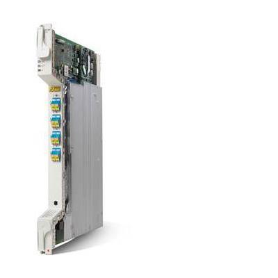 Cisco 15454-OPT-EDFA-24= Transmissieapparatuur voor transportnetwerken