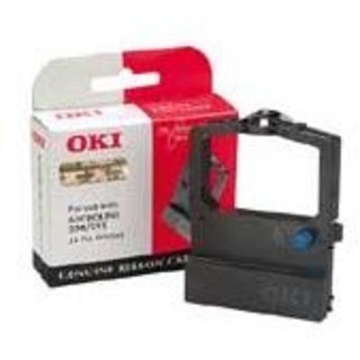 OKI Ultra Capacity Ribbon 90m Printerlint