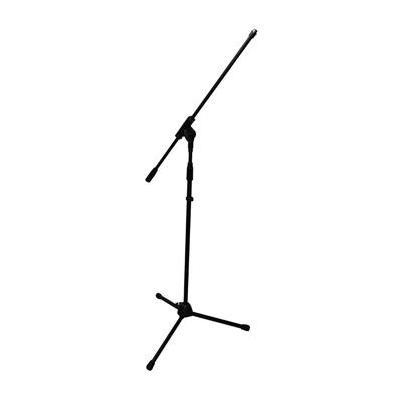 König microfoon accessoire: Standaard, 95 - 195cm, zwart