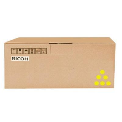 Ricoh 842070 toners & lasercartridges