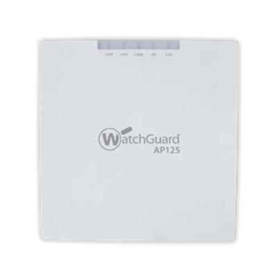 WatchGuard WGA15483 wifi access points