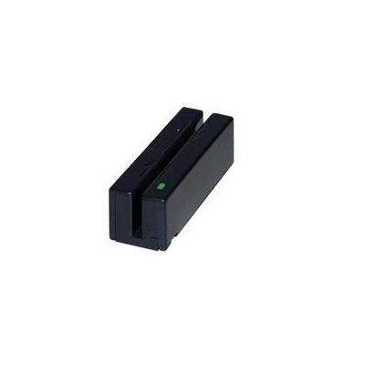 MagTek Mini Swipe Magnetic Strip Reader Kaartlezer