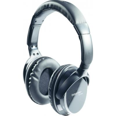 Ultron 116443 headset
