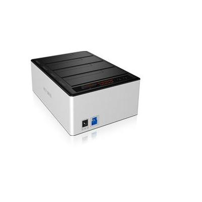 ICY BOX 20919 HDD/SDD docking station