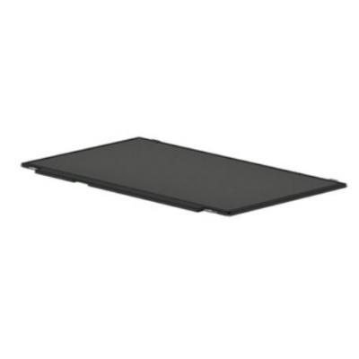 HP 798933-006 Notebook reserve-onderdelen